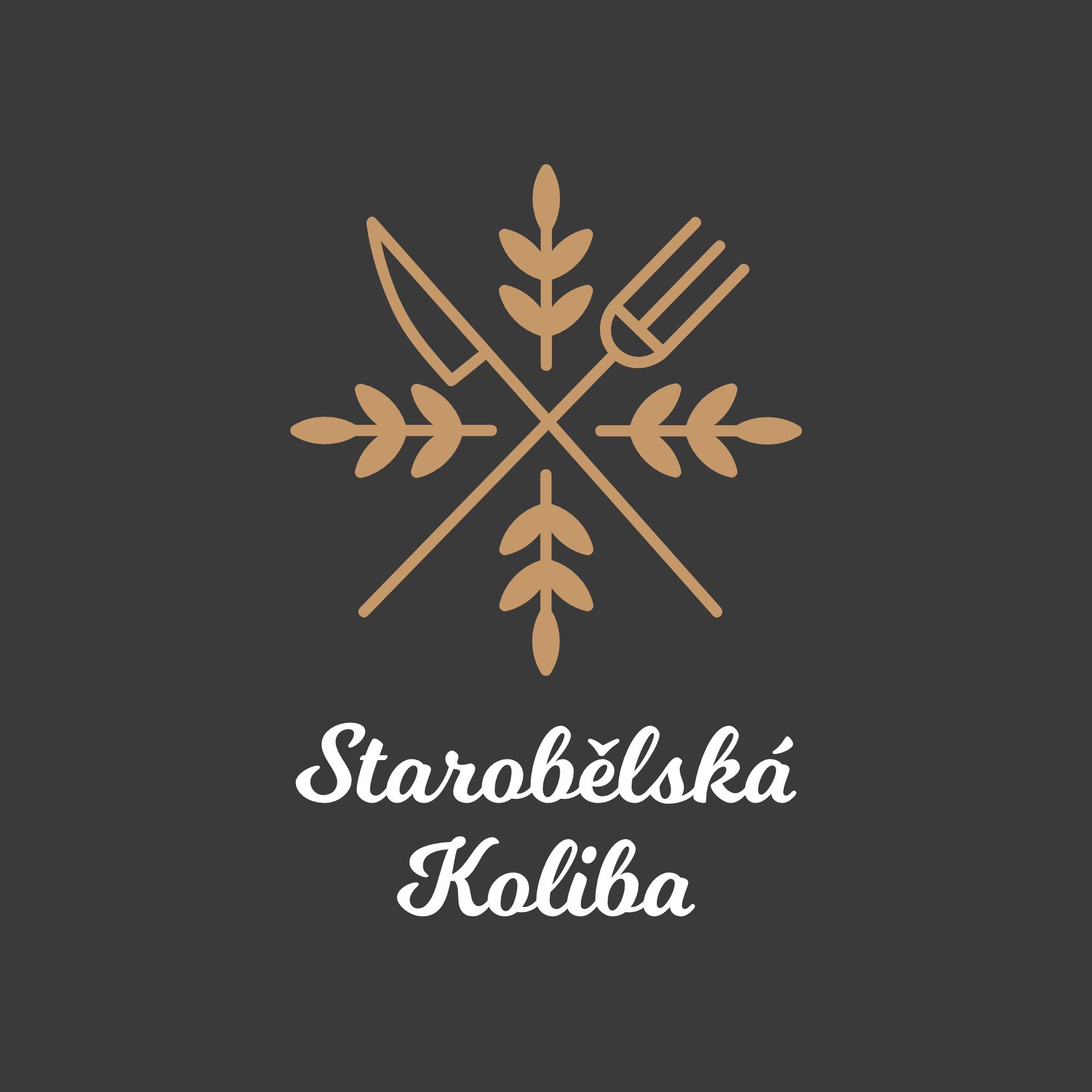 sbkoliba-logo-dark